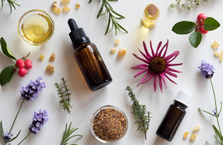 What#Need# Know#About#Essential Oils